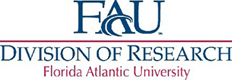 Florida Atlantic University - Sponsored Programs